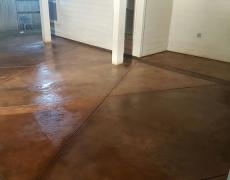 floor-tiles