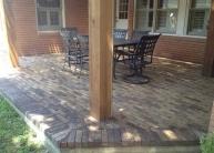 garcia-brick-paver-patio-close-up