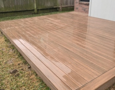 gully-outdoor-remodel