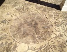 kocurek-stamped-concrete