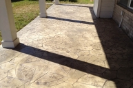 kocurek-stamped-concrete2