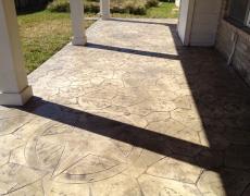 kocurek-stamped-concrete2
