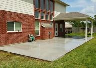 marks-patio-design