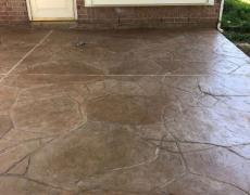 may-tiles-2