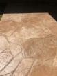 may-tiles