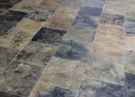 new-tiles