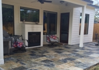 patio-with-tiles