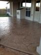 pressed-patio-stone-houston