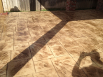 sheander-tou-stamped-concrete3