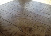 sheander-tou-stamped-conrete-2-ashler-slate-pattern-1