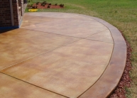 stained-concrete-houston.jpg