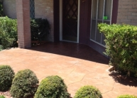 stamped-concrete3