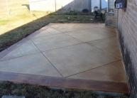 stanied-concrete-texas.jpg