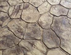 stemped-concrete-in-houston
