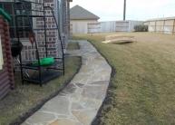 stone-path-way