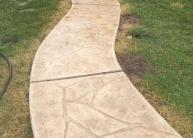 stone-work-houston-tx-in-construction