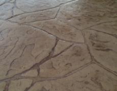 stone-work-houston_0