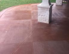 stone-work-outdoor