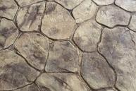 tran-stemped-concrete