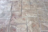 best-looking-patio-tile-work-in-houston