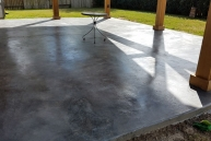 concrete-for-patio