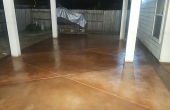 concrete-tiles-houston