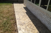 patel-stamped-concrete