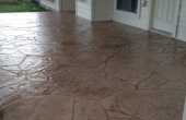 pressed-patio-stone-houston