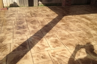 sheander-tou-stamped-concrete3