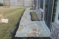 stone-work-texas