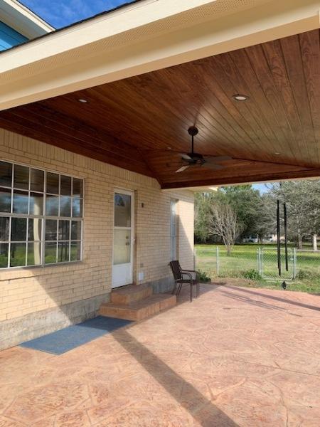 eeden-patio-cover