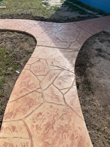 eeden-walkway