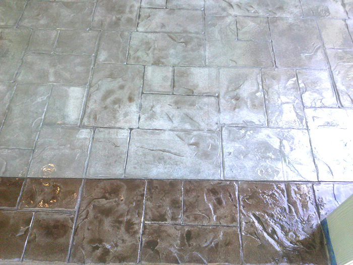 Tile Flooring Houston