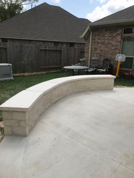 stone-work-white