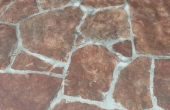 Ciancone-Flagstone-up-close-2