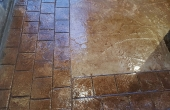 beautiful-tiles-patio