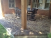 garcia-brick-paver-patio-close-up