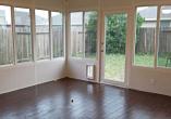 Benjamin-Ho-interior-small2