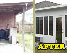 Benjamin-sunroom-completebefore-after