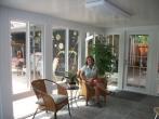 austin-sunroom