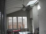 sun-room-interior