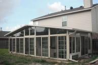 sunroom-exterior