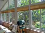sunroom-out