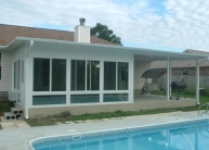 sunroom-pool