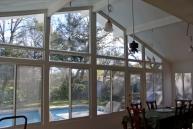 sunroom in houston