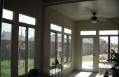 sun-room-houston
