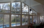 sunroom-picture