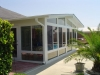 sunroom-roof
