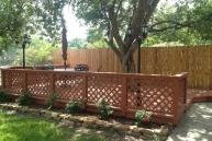 deck-construction-houston-texas