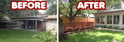 wilkins-sunroom-deck-before-after